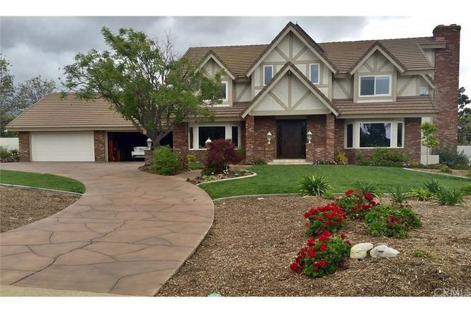 Elmira Property For Sale
