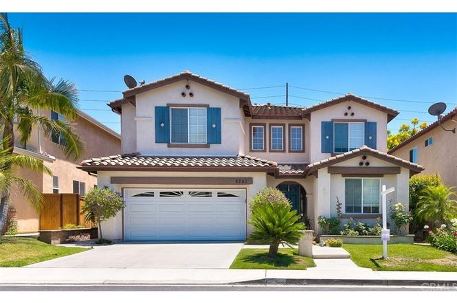 mobile homes for sale in anaheim ca with 5852905 on 3218753 likewise Three Bedroom Homes For Rent Near Me additionally 4054950 furthermore 3195477 further 5815 E La Palma Avenue UNIT 210 Anaheim CA.