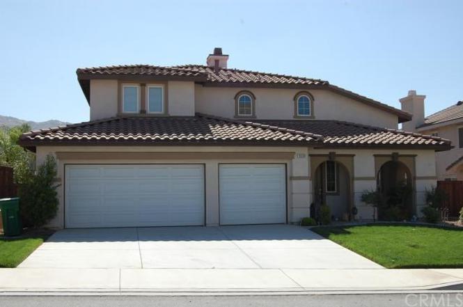 10038 Deville Dr, Moreno Valley, CA 92557 | MLS# IV13102359 | Redfin