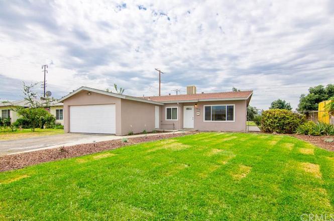New Homes For Sale In La Puente Ca