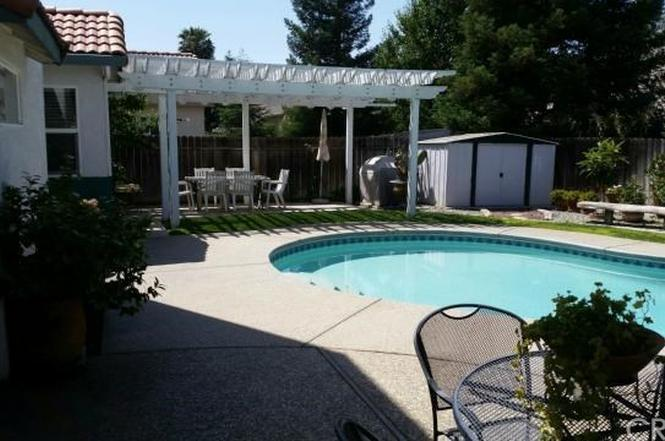 2049 Spy Glass Ct  Merced  CA 95340. 2049 Spy Glass Ct  Merced  CA 95340   MLS  MC15109366
