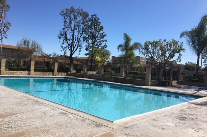 13930 La Jolla Garden Grove CA 92844