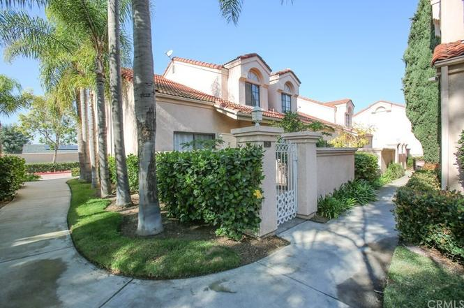 8810 Hewitt Pl #21, Garden Grove, CA 92844