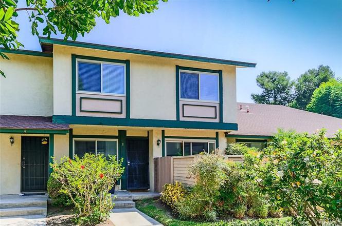 29 99 1st Month Storage Units In Anaheim Ca Storamerica Self