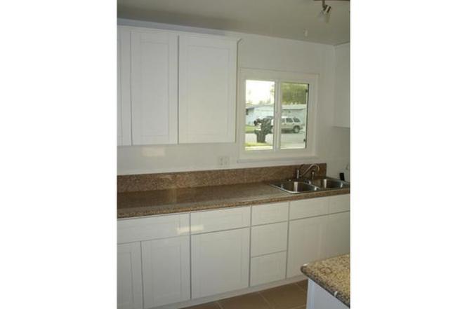 11802 Morrie Ln, Garden Grove, CA 92840 | MLS# PW15015372 | Redfin