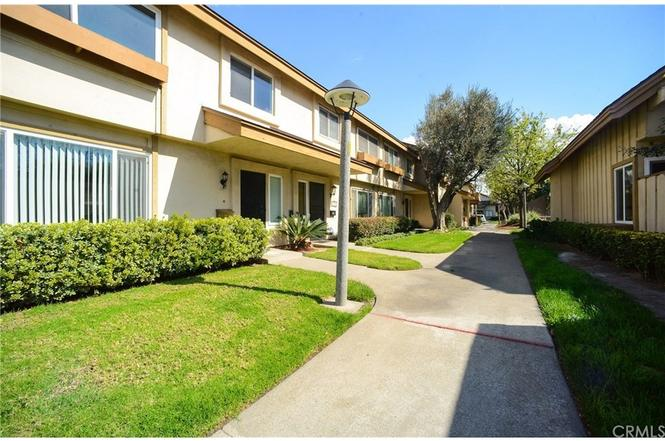 10047 Karmont Ave, South Gate, CA 90280 | MLS# DW18043376 | Redfin