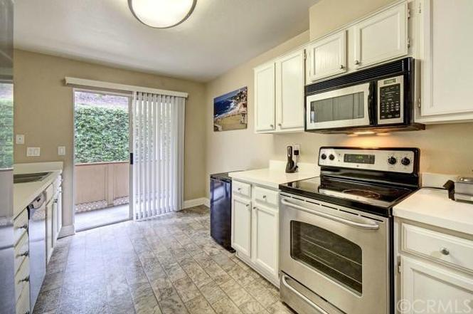 5460 Copper Canyon Rd Unit 4d, Yorba Linda, CA 92887 | MLS ...