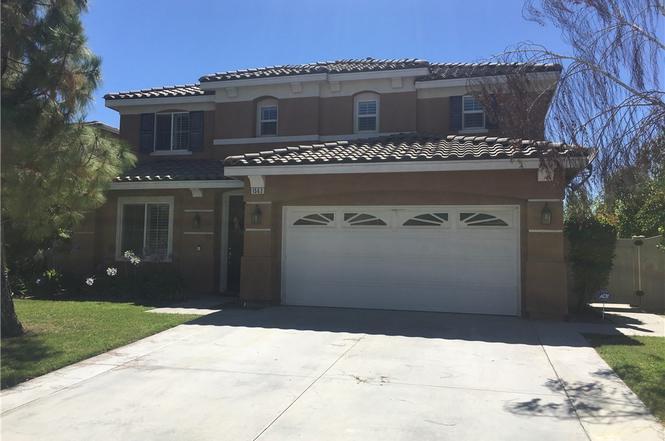 1563 Rose St, Redlands, CA 92374