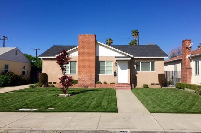 677 N Mountain View Ave Pomona CA 91767