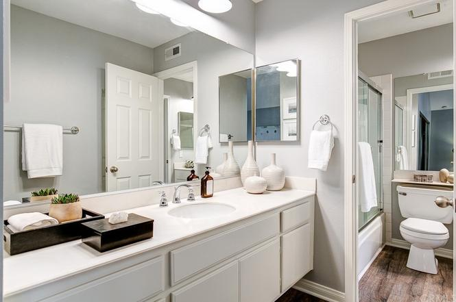 Bathroom Fixtures Huntington Beach 19352 bluefish ln #207, huntington beach, ca 92648 | mls