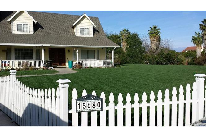 15680 Pico St, Riverside, CA 92508   MLS# IV17137391   Redfin