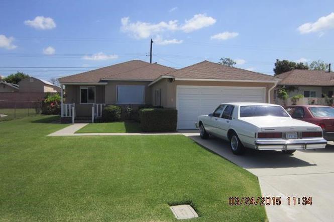 11412 Morgan Ln, Garden Grove, CA 92840 | MLS# IV15087392 | Redfin