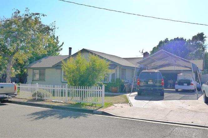 13141 Pleasant St, Garden Grove, CA 92843 | MLS# OC15191392 | Redfin
