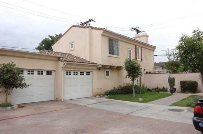 Mobile Homes For Sale In Irwindale Ca