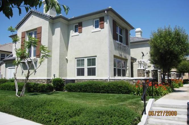 7709 Hess Pl #1, Rancho Cucamonga, CA 91739 | MLS# I09077397 | Redfin