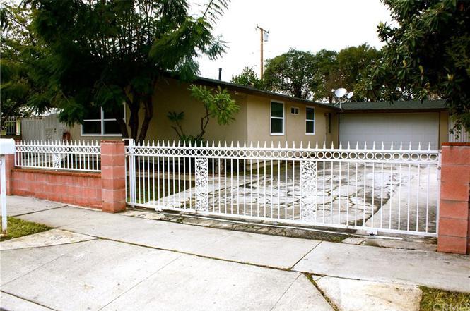 1439 N California Ave La Puente CA 91744 MLS IG17039398 Redfin