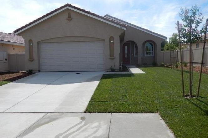 1741 terrace ave colton ca 92324 mls ig14137402 redfin for 1741 on the terrace