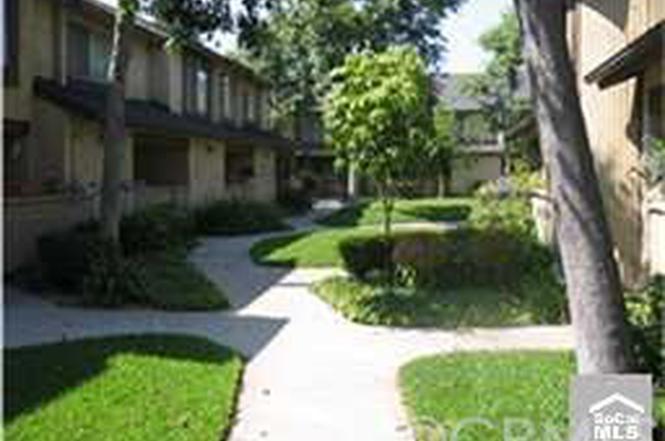 8172 LARSON #20, Garden Grove, CA 92844   MLS# S669402   Redfin