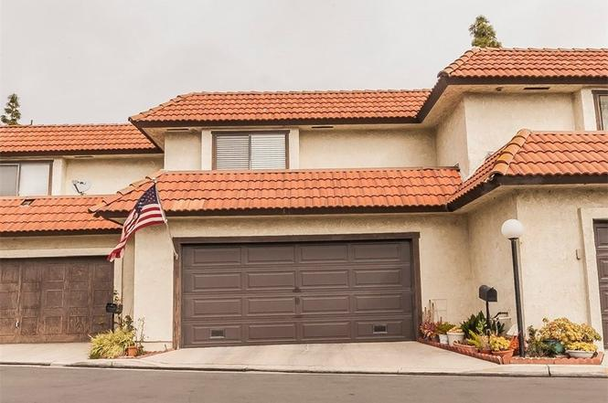 Photos and Other Media & 10107 Lola Ln #9 Garden Grove CA 92843 | MLS# PW18050407 | Redfin