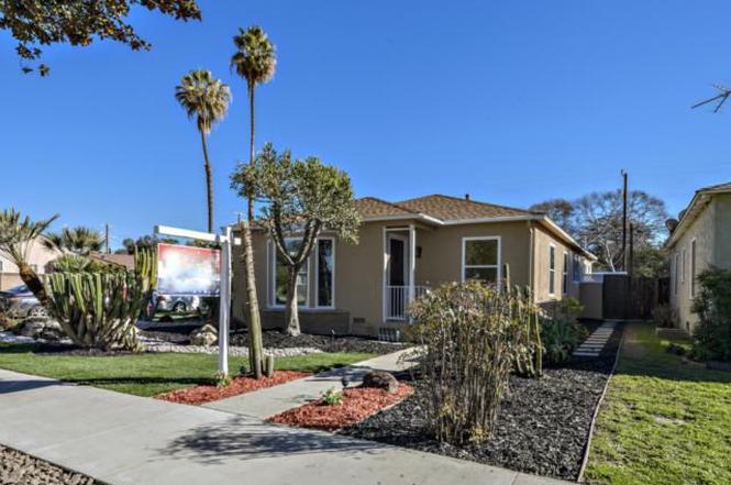 Kitchen Remodel Long Beach Ca