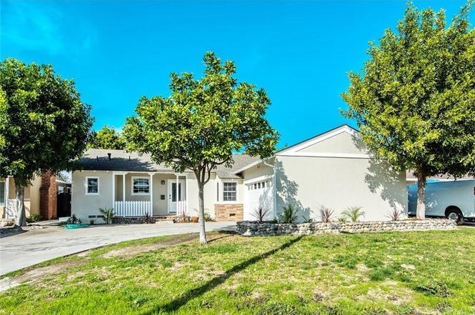 11711 Brookshire Ave, Garden Grove, CA 92840   MLS# PW17027413   Redfin