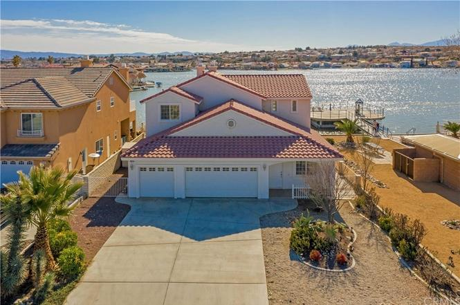 18075 Lakeview Dr, Victorville, CA 92395 | MLS# CV20035414 ...