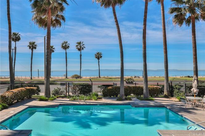 Redfin Huntington Beach Ca