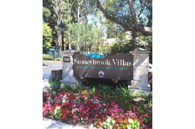 Superior Ave Ste  Newport Beach Ca