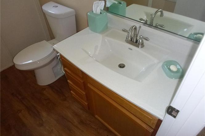 Bathroom Fixtures Huntington Beach 17131 pinehurst ln, huntington beach, ca 92647   mls# pw16172420