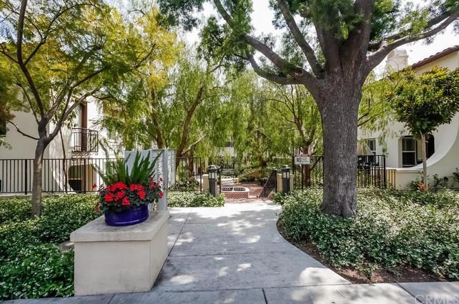 2480 E Villa St #5, Pasadena, CA 91107 | MLS# WS16092422 | Redfin