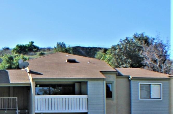 30 Country Mile Rd Phillips Ranch Ca 91766 Mls