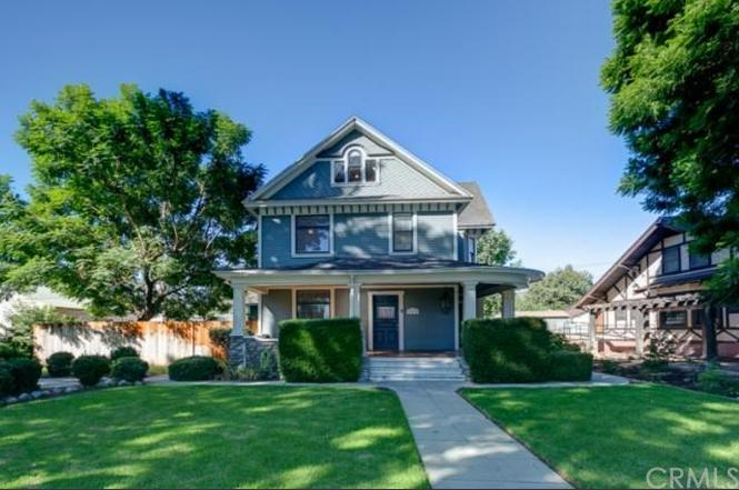 265 N Euclid Ave, Upland, CA 91786 | MLS# AR14223428 | Redfin Upland California Historic Homes on lakefront homes california, beautiful homes california, modern homes california, family homes california, health homes california, real estate california, beach homes california, fishing california, country homes california, custom homes california, coastal homes california, hotels california, park homes california, victorian homes in california, lake homes california, luxury homes california, manufactured homes california, photography california, forest homes california, unique homes california,