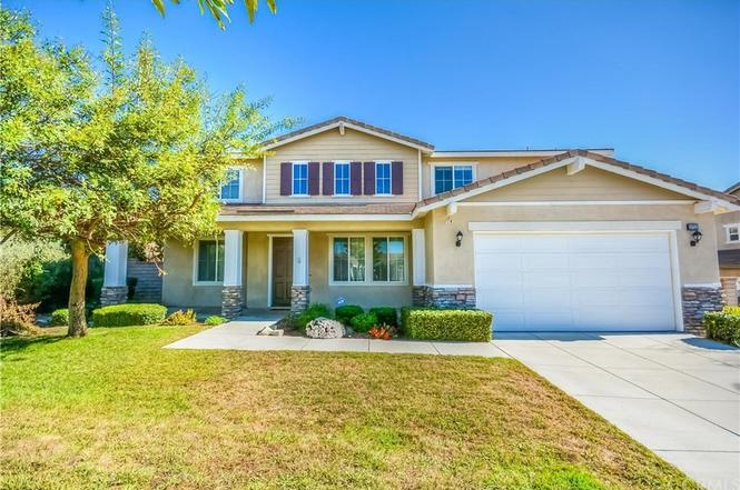 Mobile Homes In Rancho Cucamonga Ca For Sale