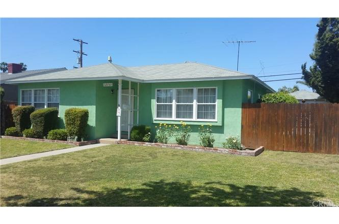 12733 Parrot Ave Downey CA 90242