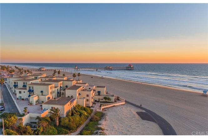 711 Pacific Coast 101 Huntington Beach Ca 92648 Mls Cv18023438 Redfin