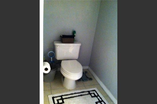 Bathroom Fixtures Montclair Ca 9412 shadowood dr unit f, montclair, ca 91763 | mls# cv15248440