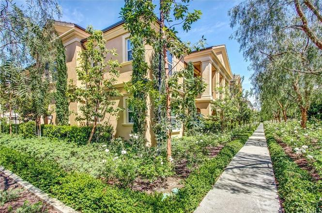 118 Overbrook, Irvine, CA 92620 | MLS# PW17063441 | Redfin