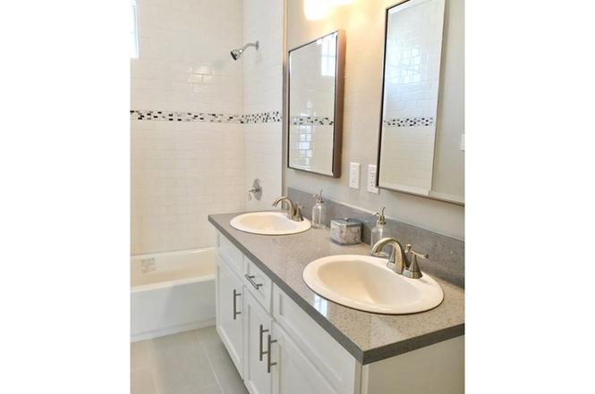 Bathroom Cabinets North Hollywood 6511 bellaire ave, north hollywood, ca 91606 | mls# sb17028444