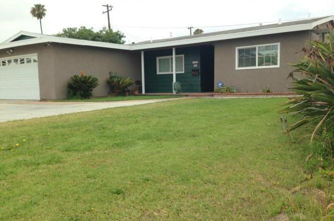 13802 Taft St, Garden Grove, CA 92843 | MLS# PW14107447 | Redfin