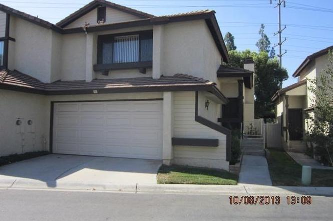 5050 Canyon Crest Dr #44, Riverside, CA 92507   MLS# IV13205452   Redfin