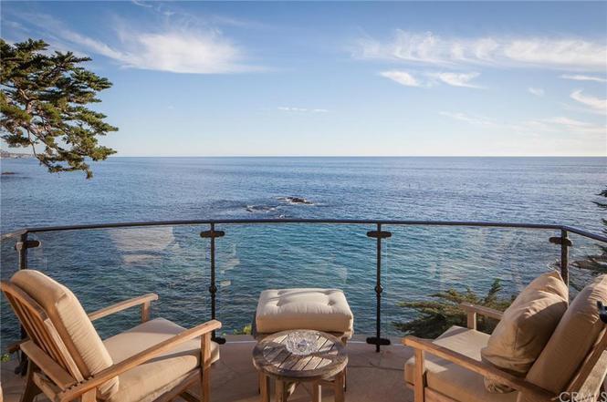 845 cliff dr laguna beach ca 92651 mls pw16044455 for Laguna beach house prices