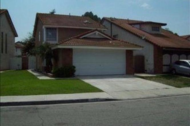 Image result for houses for sale in compton ca