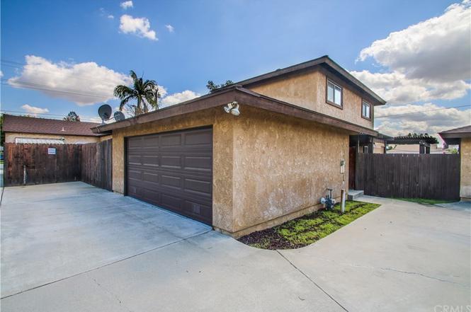 5415 Santa Anita Ave Temple City Ca 91780 Mls