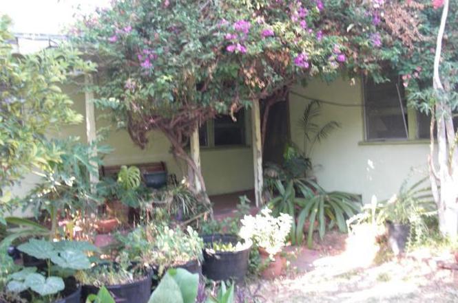 25450 PARK Ave, Loma Linda, CA 92354 | MLS# EV14117466 | Redfin