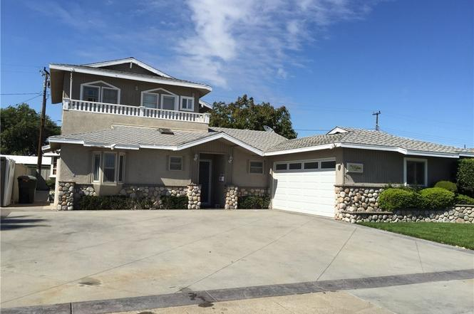 13331 Marty Ln, Garden Grove, CA 92843 | MLS# OC17089468 | Redfin