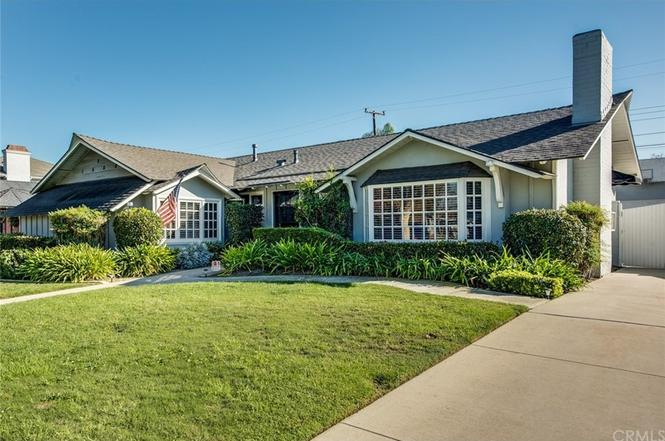 seven gables real estate - 1024×679