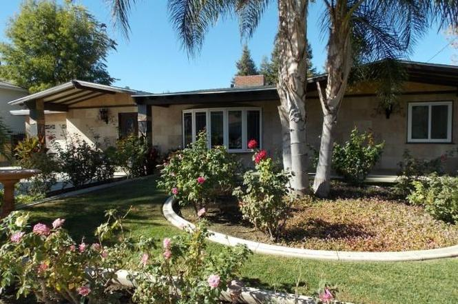 11460 Street Aster St, Loma Linda, CA 92354 | MLS# IV15085486 | Redfin