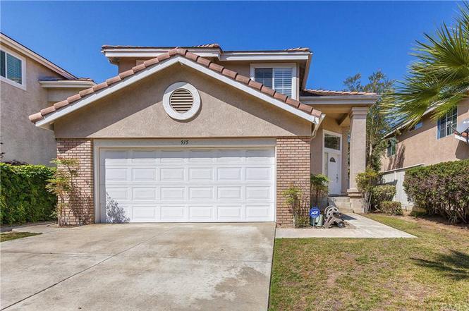 anaheim garage door915 S Natalie Ln Anaheim Hills CA 92808  MLS IG16100487  Redfin