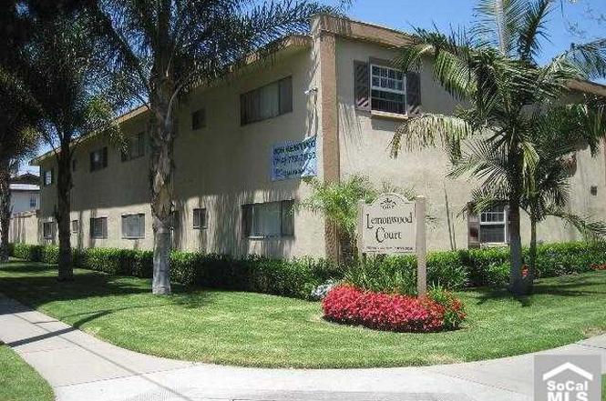 11621 STUART Dr, Garden Grove, CA 92843   MLS# P643488   Redfin