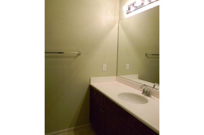 Bathroom Fixtures Upland Ca 1500 amsterdam ct, upland, ca 91786 | mls# tr16119490 | redfin